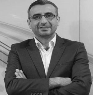 Mehmet Celal
