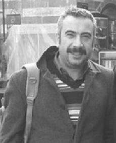 Mazhar Bilgi